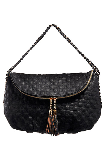 black quilted clutch. Quilted Clutch Black